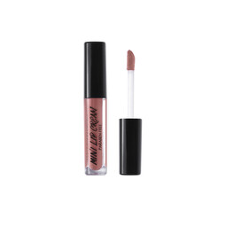 Mini Lip Cream Violet